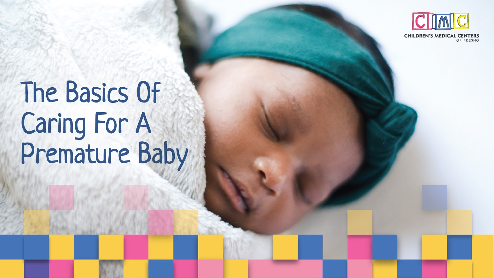 premature baby care tips